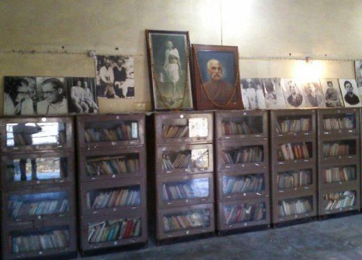 Sumita Nandan Pant Gallery