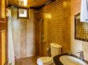 room washroom