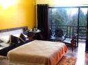 Executive Room at Himalaya Darshan Resort