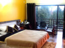 Executive Room at Himalaya Darshan Resort